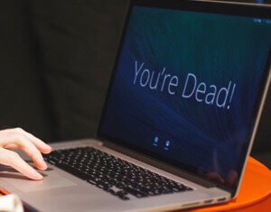 Is Web Design Truly Dead?
