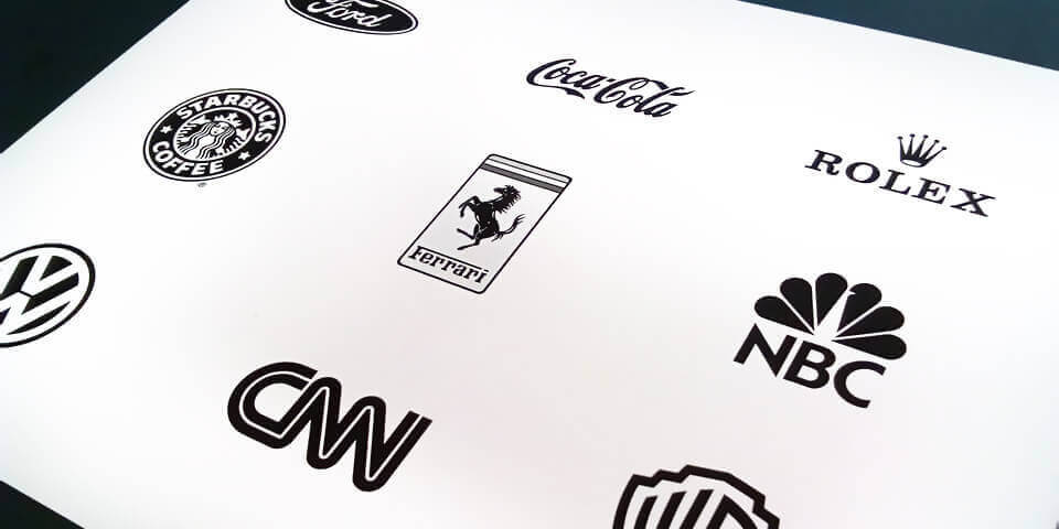 what makes a good logo Despite all these ways to judge the success of a logo, i believe what makes a logo good is adaptability if you're designing a logo or asking somebody to do it for.